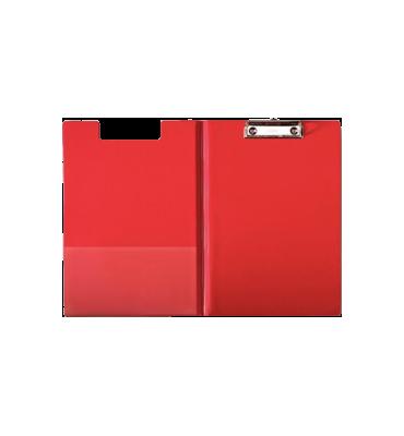 Combinato + Pressa HSM SP 4040 V 5.8x50mm