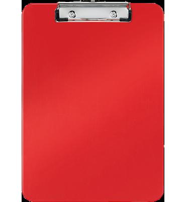 Combinato + Pressa HSM SP 5080 6.0x40-53mm