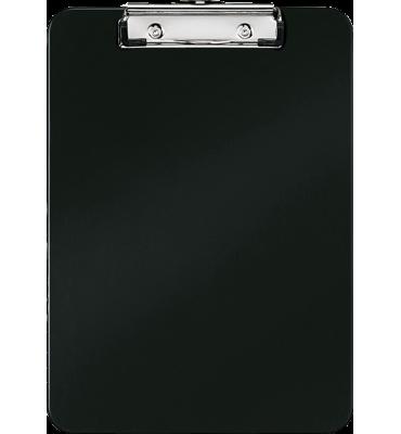 Combinato + Pressa HSM SP 5080 3.9x40mm