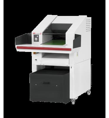 Combinato + Pressa HSM SP 5080 10.5x40-76mm
