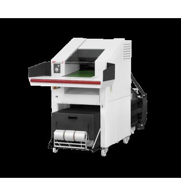 Combinato + Pressa HSM SP 5088 10.5x40-76mm