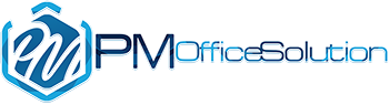 PM Office Solution Srl